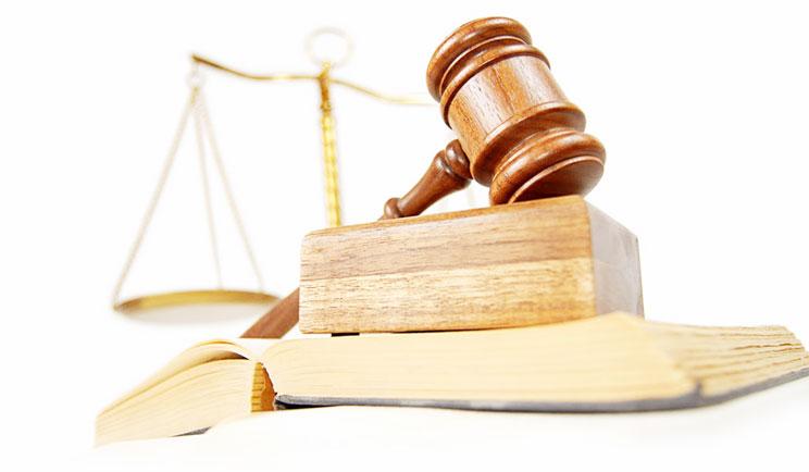 Consulenze perizie legali problematiche energetiche e acustiche