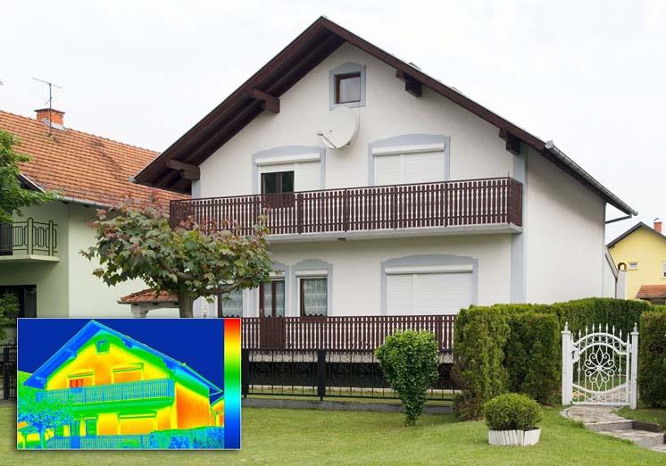 termografia-ricerca-dispersioni-termiche