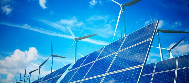 termografia applicata alle energie rinnovabili